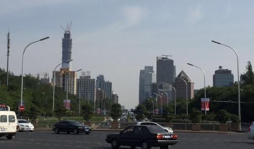 WeChat Image_beijing.jpg